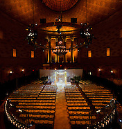 2013 06 09 Gotham Hall Bendheim Wedding
