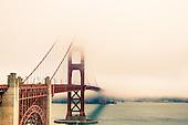 California | San Francisco