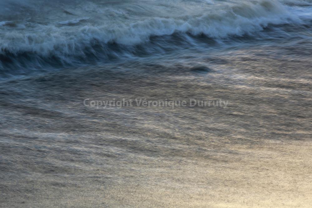 Redondo Beach 3, 2015<br /> <br /> Inspir&eacute; par Land, album Horses de Patti Smith<br /> <br /> 60 cm x 90 cm<br /> Tirage pigmentaire sur papier Hahnem&uuml;hle 100% coton<br /> Edition de 3 exemplaires<br /> <br /> me contacter v.durruty@gmail.com<br /> <br /> autres formats disponibles.