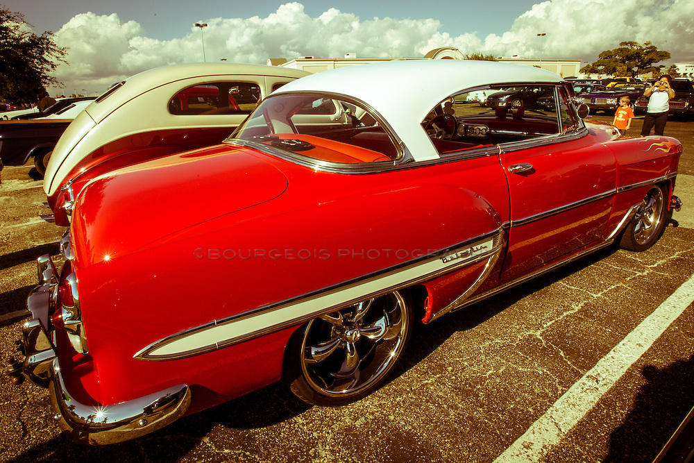 1955 chevy 150 sedan