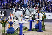 Albert Zoer - Dum Drum<br /> Indoop Brabant 2016<br /> © DigiShots