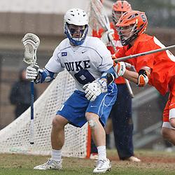 2014-03-23 Syracuse at Duke lacrosse
