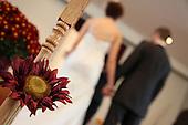 Ceremony-HA