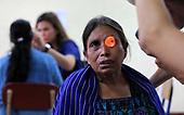 Guatemala- International Esperanza Project