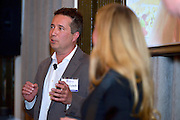 Cognizant WITI event at Bryant Park WeWork event space, 4/26/16.    Cognizant WITI event at Bryant Park WeWork event space, 4/26/16.