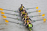 Crew: 4   Ch 8+   Abingdon School (T Symington)<br /> <br /> Schools' Head of the River 2019<br /> <br /> To purchase this photo, or to see pricing information for Prints and Downloads, click the blue 'Add to Cart' button at the top-right of the page.