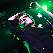 The Psychedelic Furs at the Showbox Market 5-8-2011