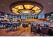 Hospitality Atlantis Sports Book
