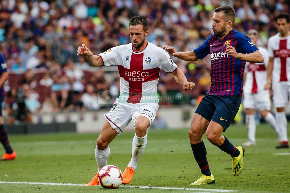 صور مباراة : برشلونة - هويسكا 8-2 ( 02-09-2018 )  20180902-zaa-a181-043