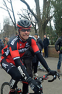 10 A Strade Bianche,Daniel Oss, Siena 5 marzo 2016 © foto Daniele Mosna