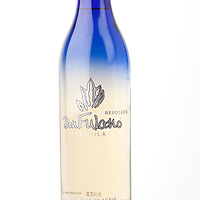 Don Fulano reposado -- Image originally appeared in the Tequila Matchmaker: http://tequilamatchmaker.com