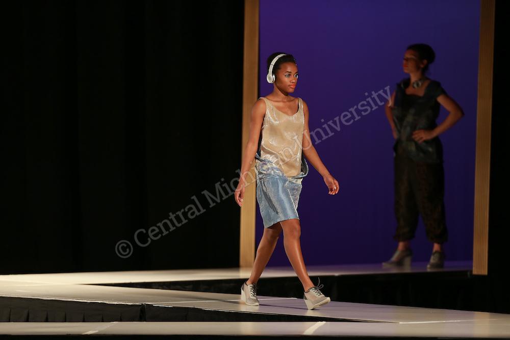 2014 289 120 threads fashion show sj jpg central michigan university photo store Good style fashion show cleveland 2014