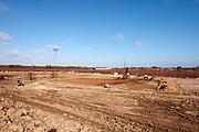 Permatopia, 15.03.17, Faxe kommune, V2C, KAB, Karise, Nybyg, Økologisk samfund