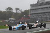 Classic Formula Ford Race 1