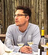 Brandon Rastok