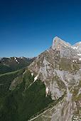 Picos de Europa/Asturias