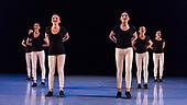 Peridance-Capezio 040917 Dance 10