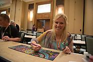 3/08 Exhibitor Workshops