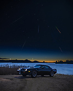 BOLO Photo<br />