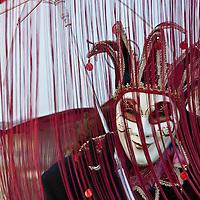 Venice Carnival 2011 Opening Ceremony