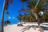 The Moorings Village Pearl of Florida Keys resort, Islamorada Key, Florida Keys, Florida USA