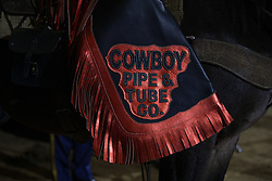The 2013 Oleika Pro Rodeo was held, Saturday, Nov. 23, 2013 at Alltech Arena in Lexington.