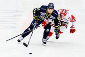 Ishockey/Ice hockey