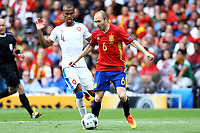 Theodor Gebre Selassie<br />