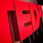 TEDx Waterloo 2012