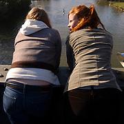 Tromp Boat Races Roeivereniging Cornelis Tromp in Hilversum