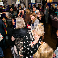 Alzheimers Society;<br /> Gala Evening 2017;<br /> Connaught Rooms, Gt Queen St, WC2B<br /> 18th May 2017.<br /> <br /> © Pete Jones<br /> pete@pjproductions.co.uk