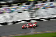 January 7-10, 2016: IMSA WeatherTech Series ROAR: #63 Ferrari 488 GTE