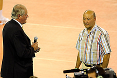 2010 volleybal