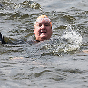 NLD/Amsterdam/20170903 - Amsterdam City Swim 2017, Rene Froger