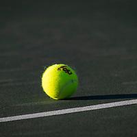 USC Men's Tennis v Stanford | 2017 | Rachel Bennett