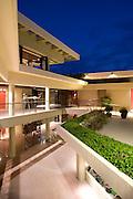 Mauna Kea Resort, Kailua Kona Hawaii. Prince hotel.