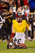 49ers vs Steelers 12-19-11