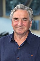 Jim Carter, Transformers: The Last Knight - Global Premiere, Leicester Square Gardens, London UK, 18 June 2017, Photo by Richard Goldschmidt