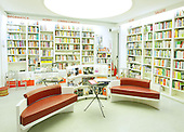 Libreria Laterza