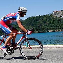 20120616: SLO, Cycling - Dirka Po Sloveniji / Tour de Slovenie 2012, day 3