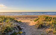 Beach Amagansett, , NY