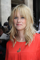 Edith Bowman Ivor Novello Awards, Grosvenor House Hotel, Park Lane, London, UK, 19 May 2011:  Contact: Rich@Piqtured.com +44(0)7941 079620 (Picture by Richard Goldschmidt)