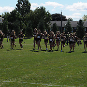 2012-09-15 Division II Challenge Women