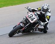 Canadian Superbike Championships