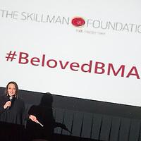 20150119-Skillman-MLK-Selma