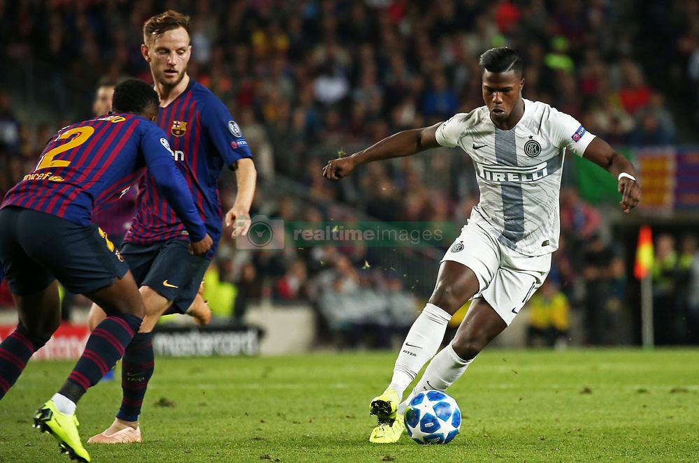 صور مباراة : برشلونة - إنتر ميلان 2-0 ( 24-10-2018 )  20181024-zaa-n230-672
