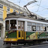 20130508 - Lisbon