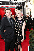 Guest, and Gayle Rankin