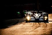 September 2-4, 2011. American Le Mans Series, Baltimore Grand Prix. 06 CORE Autosport, Gunnar Jeannette, Ricardo González