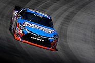 2016 NASCAR Bristol  Xfinity